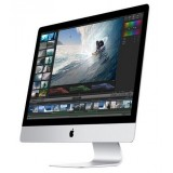 Apple iMac MF886 with Retina 5K Display اپل آي مک