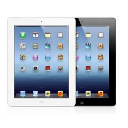 iPad3-Wifi-16GB تبلت آی پد اپل