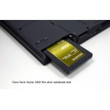 ADATA SSD SP600 - 32GB هارد دیسک