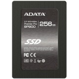 ADATA SSD SP900 - 512GB هارد دیسک
