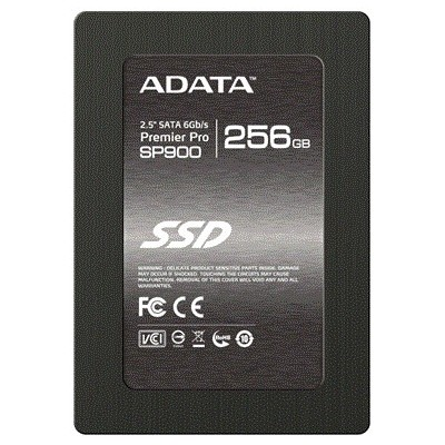 ADATA SSD SP900 - 512GB هارد دیسک