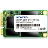 ADATA SSD SP310 - 128GB هارد دیسک