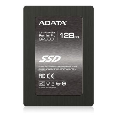 ADATA SSD SP600 - 256GB هارد دیسک