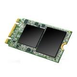 ADATA Premier Pro SP900 M.2 SSD حافظه اس اس دی