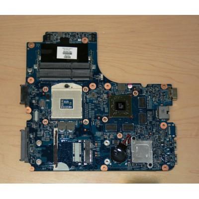 ProBook 4540 مادربرد لپ تاپ اچ پی