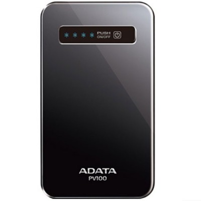 Adata PV100 4200 mAh Power Bank پاور بانک