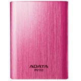 Adata PV110 10400 mAh Power Bank پاور بانک