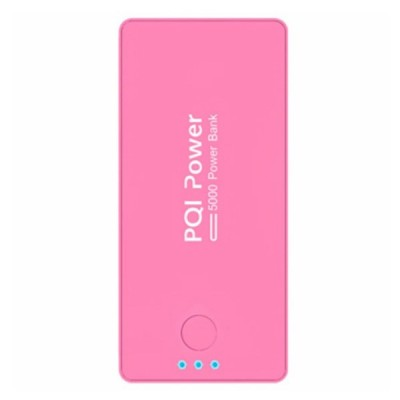 Pqi 5000c Power Bank پاور بانک