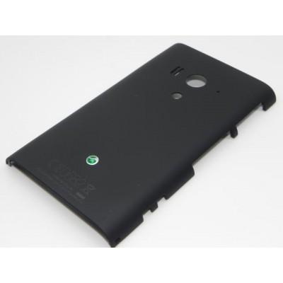 Xperia Acro S قاب پشت گوشی موبایل سونی