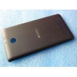 Xperia E1 Dual درب پشت گوشی موبایل سونی