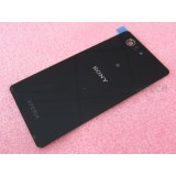 Sony Xperia Z3 Compact درب پشت گوشی موبایل سونی