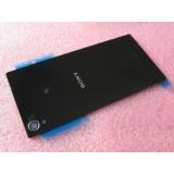 Sony Xperia Z1 قاب پشت گوشی موبایل سونی