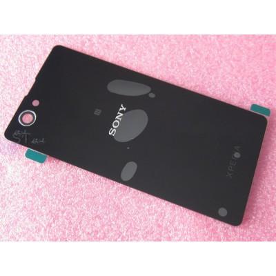 Xperia Z1 Compact قاب پشت گوشی موبایل سونی
