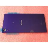 Sony Xperia Z2 درب پشت گوشی موبایل سونی