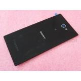 Sony Xperia M2 درب پشت گوشی موبایل سونی