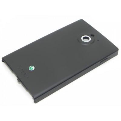 Xperia Sola قاب پشت گوشی موبایل سونی