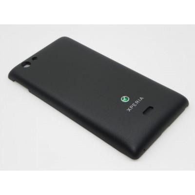 Xperia Miro درب پشت گوشی موبایل سونی