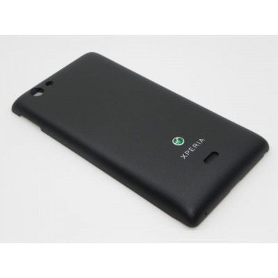Xperia Miro قاب پشت گوشی موبایل سونی