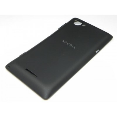 Xperia L قاب پشت گوشی موبایل سونی