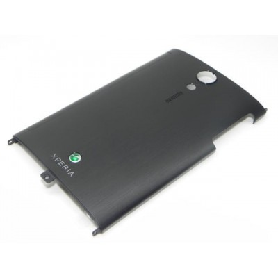Xperia Ion قاب پشت گوشی موبایل سونی