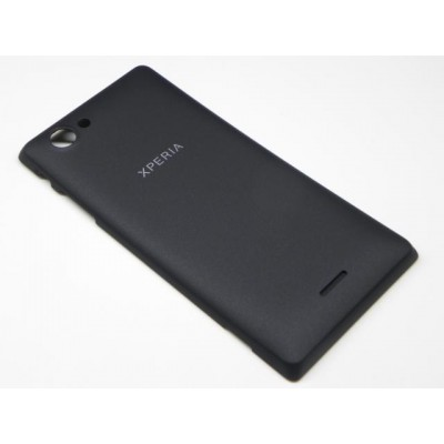 Xperia J قاب پشت گوشی موبایل سونی
