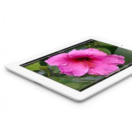 iPad3-Wifi-64GB تبلت آی پد اپل