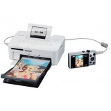 Canon SELPHY CP820 Photo Printer پرینتر کانن