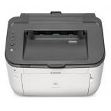 Canon i-SENSYS LBP6230dw Laser Printer پرینتر کانن