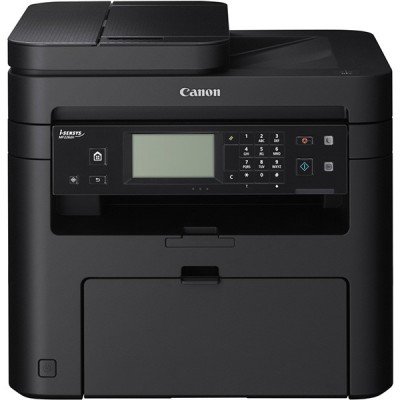 Canon i-SENSYS MF217w Printer Multifunction پرینترکانن