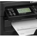Canon i-SENSYS MF212W Printer Multifunction پرینترکانن