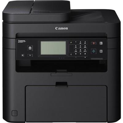 Canon i-SENSYS MF216N Printer Multifunction پرینترکانن