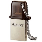 Apacer AH175 OTG USB Mobile - 16GB فلش مموری