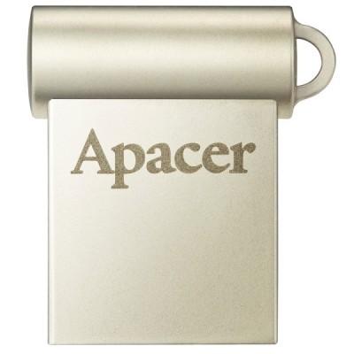 Apacer AH113 USB 2.0 - 32GB فلش مموری