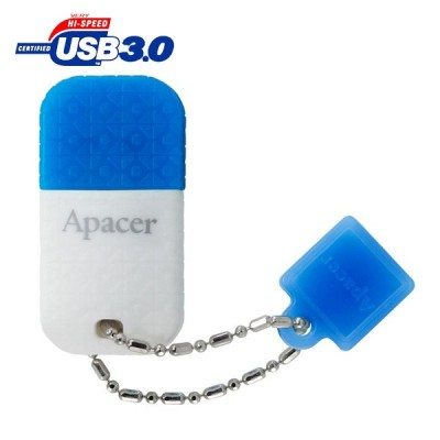 Apacer AH154 USB 3.0 Flash Memory - 16GB فلش مموری