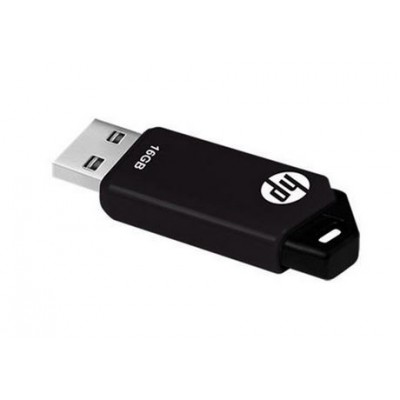 HP v150w USB 2.0 Flash Memory - 8GB فلش مموری