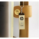 HP V223W USB 2.0 Flash Memory - 8GB فلش مموری