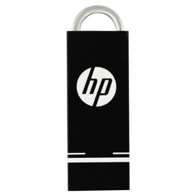 HP v224w USB 2.0 Flash Memory - 8GB فلش مموری