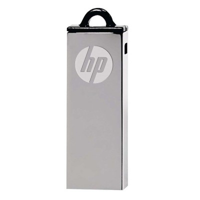 HP v220w USB 2.0 Flash Memory - 64GB فلش مموری