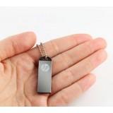 HP v220w USB 2.0 Flash Memory - 64GB فلش مموری