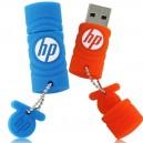 HP C350 USB 2.0 Flash Memory - 32GB فلش مموری
