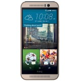 HTC One M9 قیمت گوشی اچ تي سي
