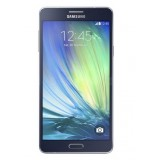 Samsung Galaxy A7 SM-A700H گوشی سامسونگ