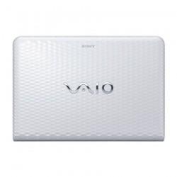 VAIO EG3PFX لپ تاپ سونی