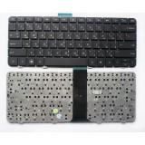 HP DV3-4000 کیبورد لپ تاپ اچ پی