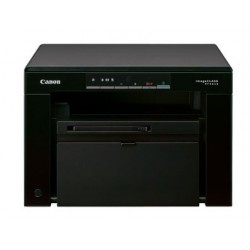 Canon i-SENSYS MF3010 Printer Multifunction پرینترکانن
