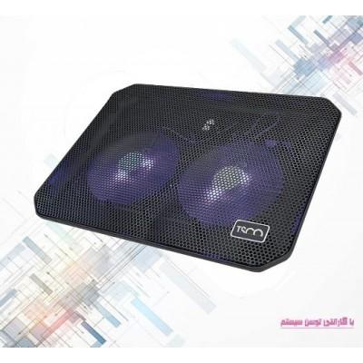Tsco TCLP 3086 Coolpad فن لپ تاپ تسکو