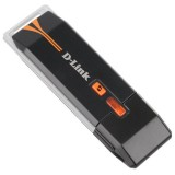D-Link DWA-125 Wireless N150 USB Adapter کارت شبکه