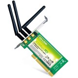 TP-LINK TL-WN951N Wireless N PCI کارت شبکه