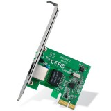 TP-LINK TG-3468 Gigabit PCI Express کارت شبکه