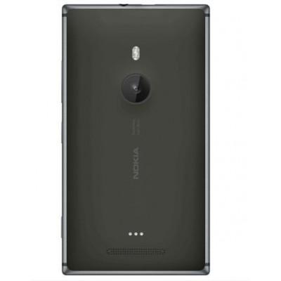 Nokia Lumia 925 قیمت گوشی نوکیا